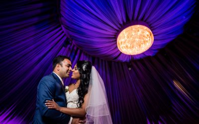 San Remo Ballroom Wedding Photography Locations