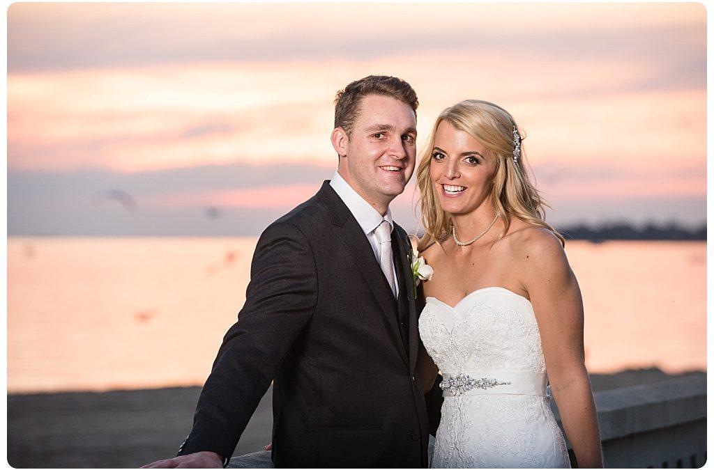 Doyles Bridge Hotel Wedding Photography Locations