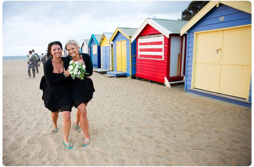 Brighton Savoy Wedding Photography Locations